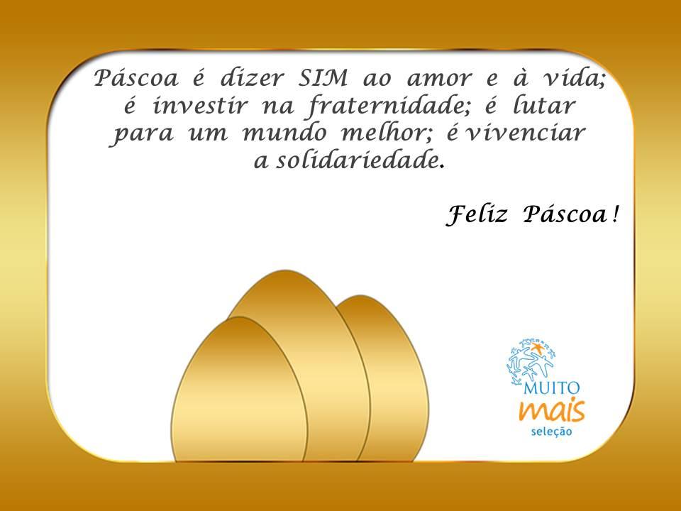 PASCOA 15