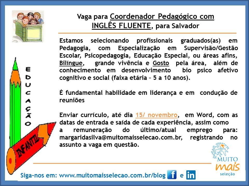 anuncio-coord-pedagogico