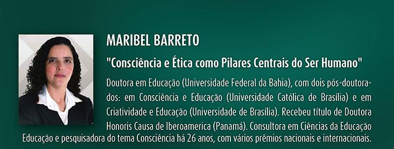 seminario consciência4