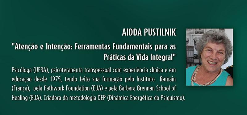 seminario consciência5